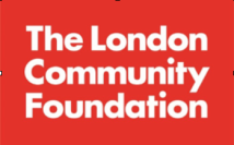 London community fund logo